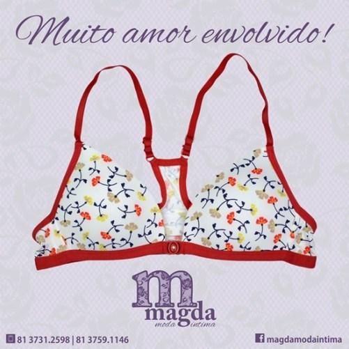 Magda Moda Intima 09 2016 01