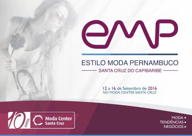 Moda Center EMP 08 2016