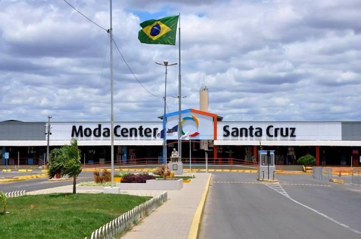 NovaFachadaModaCenterSantaCruz-Janeiro2014