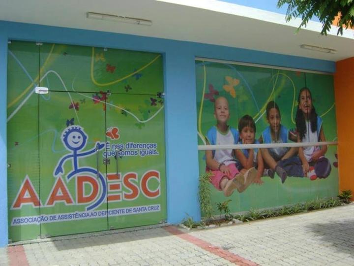 aadesc1