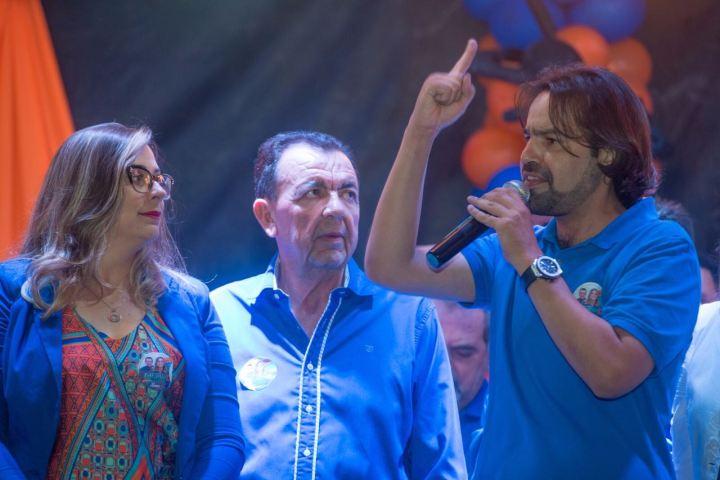 diogo-moraes-em-jupi-29-09-foto_sergiofigueiredo-60