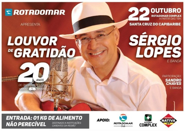 rota-do-mar-sergio-lopes