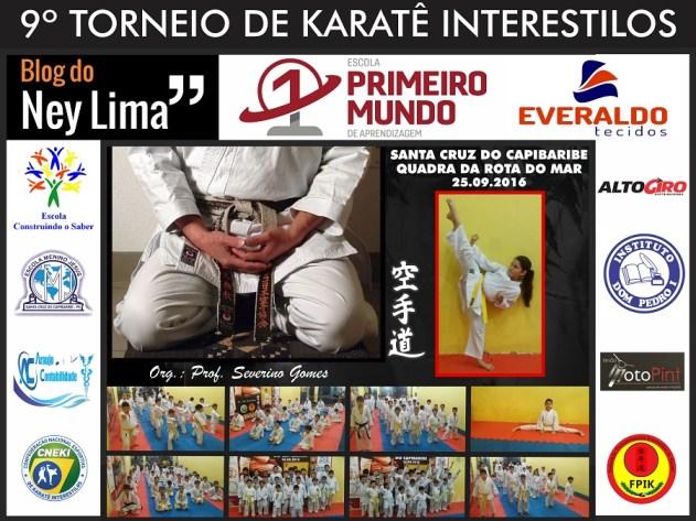 torneio-karate