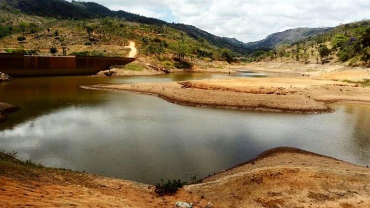 barragem-de-santana