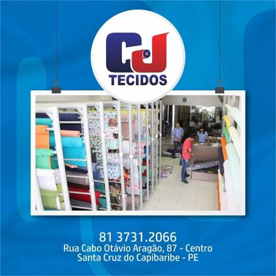 cj-tecidos-10-2016
