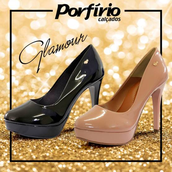 grupo-porfirio-10-2016