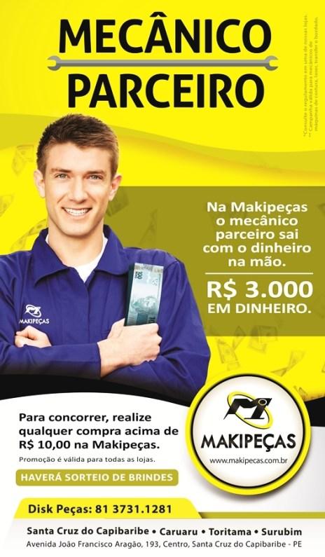 makipecas-10-2016