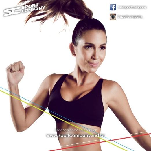 sport-company-201016