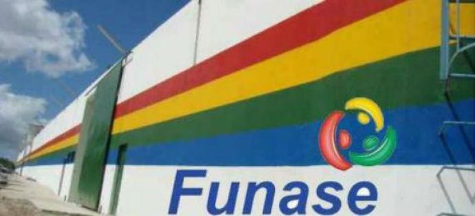 funase