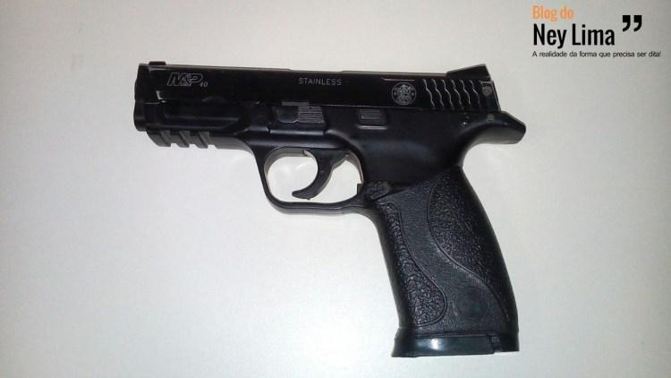 imitacao-de-pistola