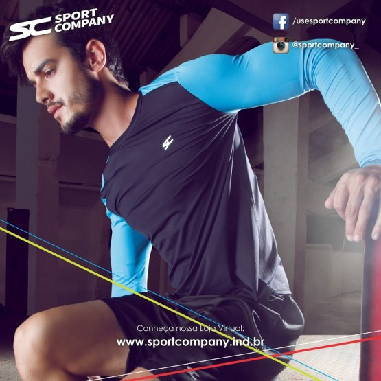 sport-company-141116