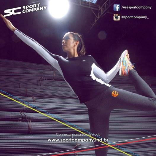 sport-company-161116