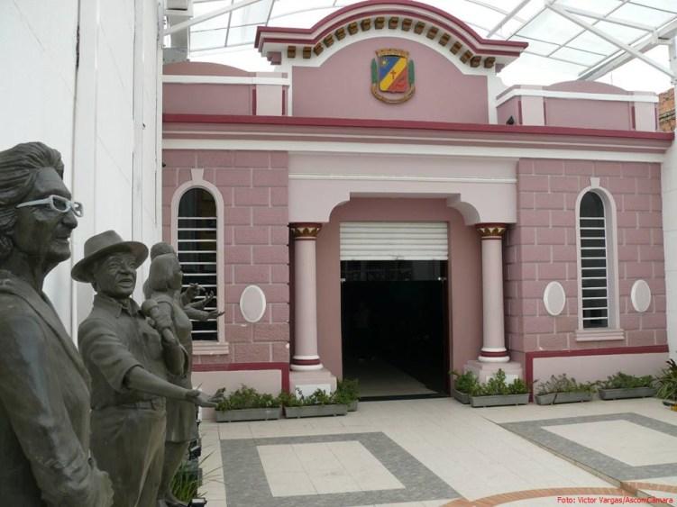 camara-municipal-de-caruaru-2