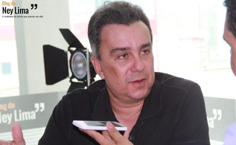 Fotos: Elivaldo Araújo.