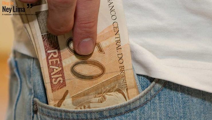 maior-salario-minimo-do-mundo-curiosidades-8