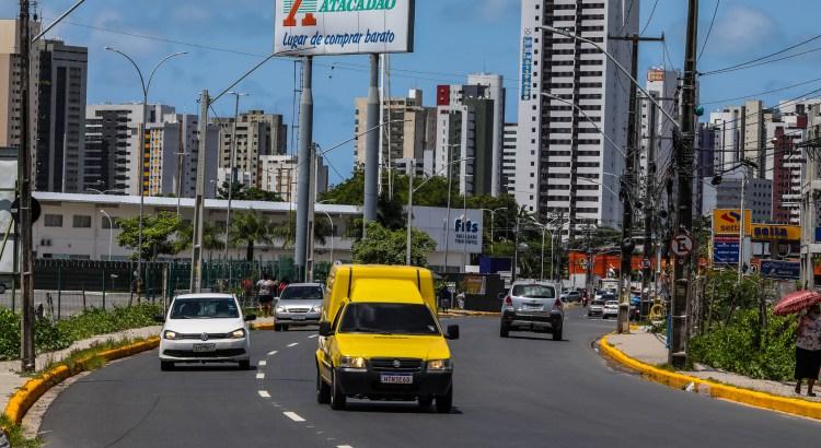 prefeitura-do-jaboatao-avanca-na-mobilidade-urbana-e-implanta-binario-piedade/prazeres