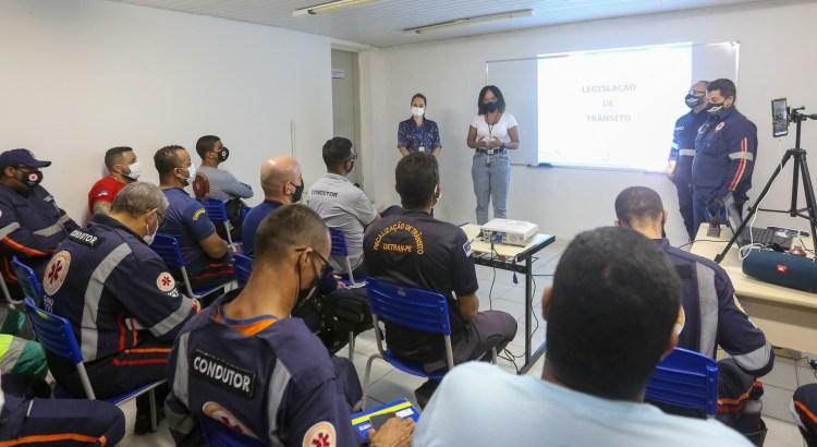 prefeitura-do-jaboatao-promove-curso-de-aperfeicoamento-para-condutores-do-samu