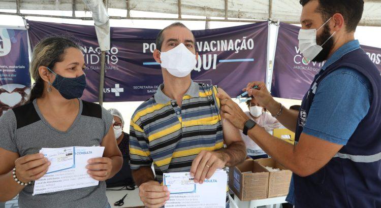 jaboatao-inicia-vacinacao-contra-covid-19-de-pessoas-com-45-anos-ou-mais