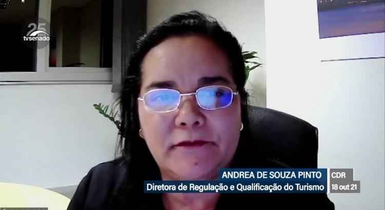 video:-ao-vivo:-qualificacao-da-mao-de-obra-no-setor-de-turismo-e-tema-de-debate-na-cdr