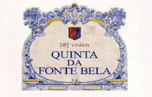 IMG_3262_Quinta Fonte Bela tiles