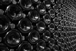 garrafas_fundo