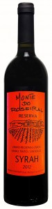 roseiral_garrafa