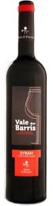 barris_garrafa