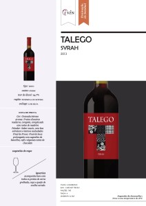 talego_ft