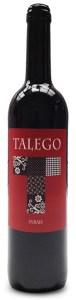talego_garrafa