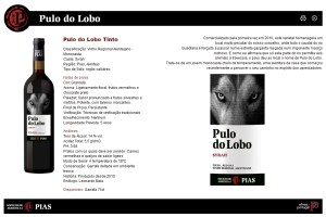 pulo_ft