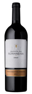 romaneira_garrafa