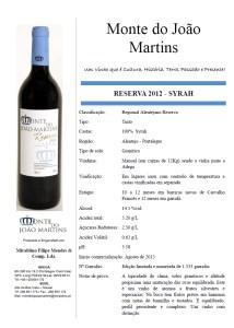 martins_2012_ft