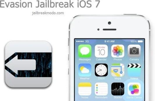 ios-7-jailbreak-evasion