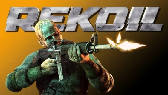 Rekoil-Will-Be-Released-For-PC