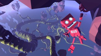GrowHome_Launch_02