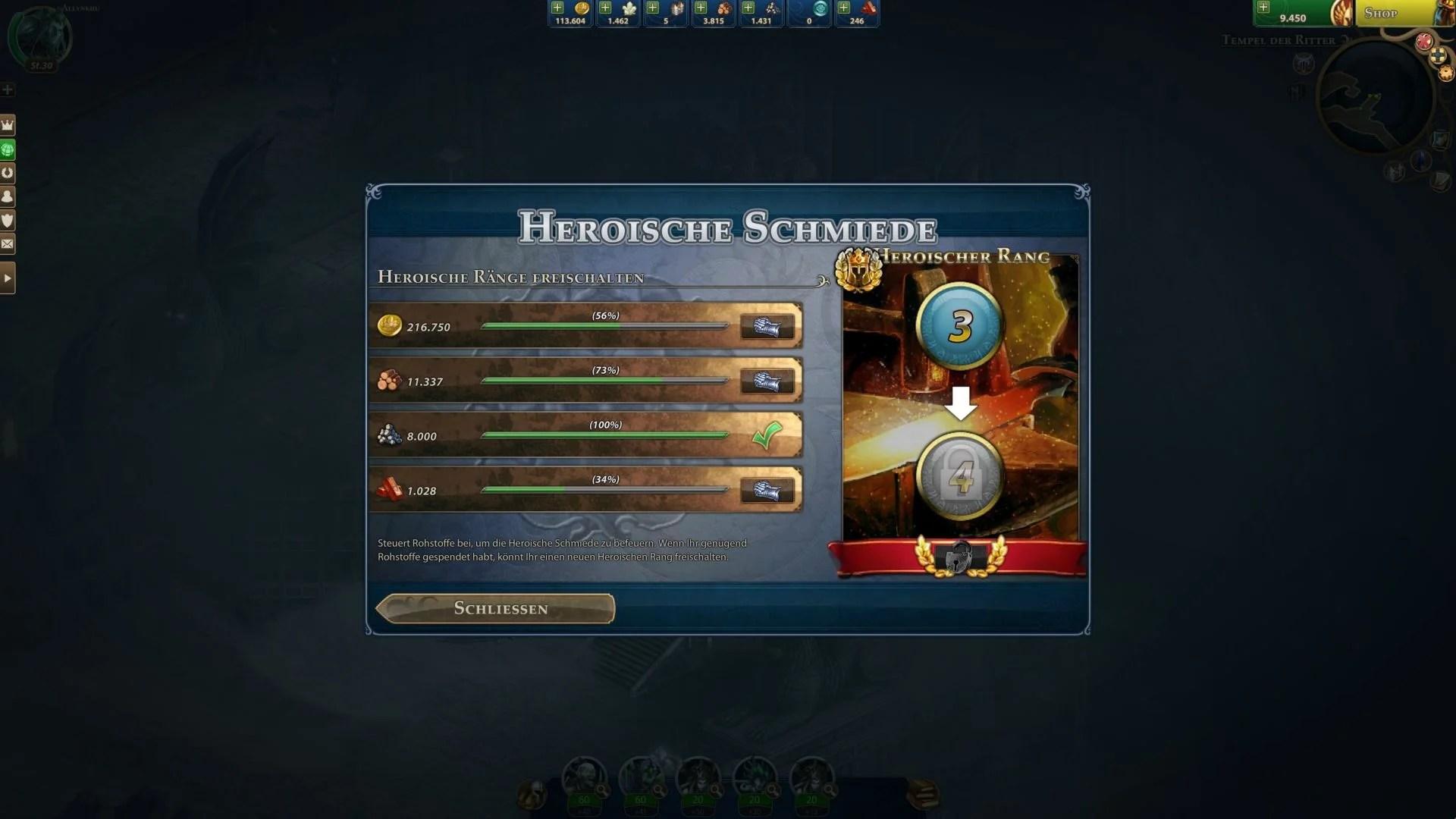 MMHO_Heroic_Forge_DE