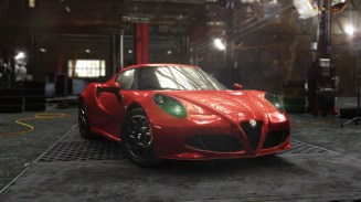 TC_render_DLC_ALFA_ROMEO_4C_150212_small