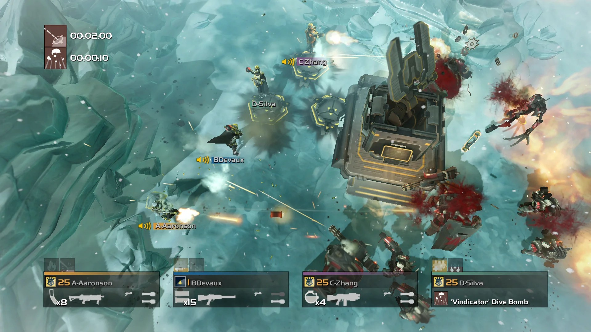 4_PS4_HELLDIVERS_Cyborg_Snow_Truth_Transmitter_1424778466