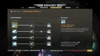 PS4_HELLDIVERS_Armory_Stratagems_1424778466
