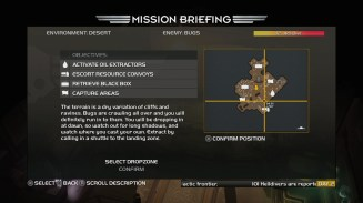 PS4_HELLDIVERS_Mission_Briefing_1424778471