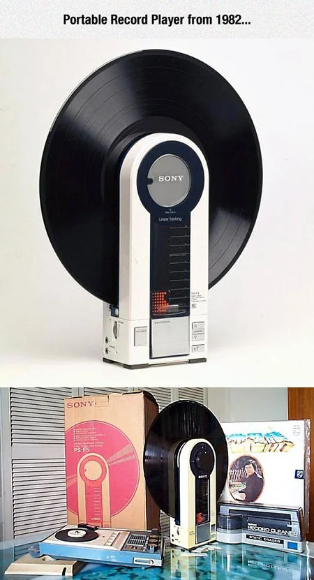 sony-ps-f5-portable-record-player