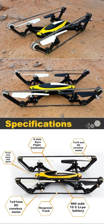 b-unstoppable-tank-quadcopter-hybrid