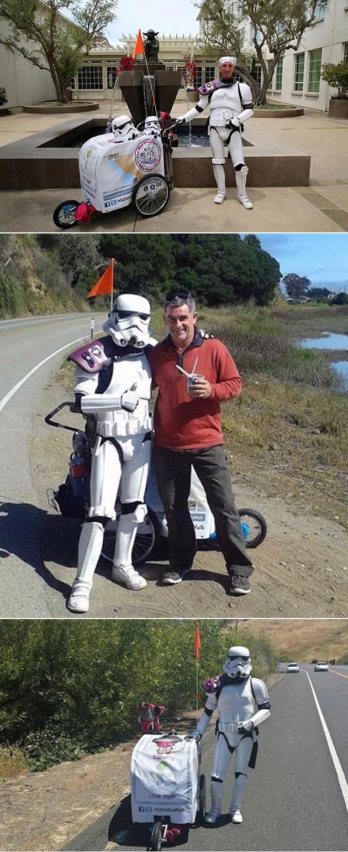 stormtrooper-walks-to-comic-con (1)