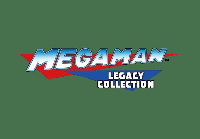 MEGAMAN_LegacyCollection_Logo_EU_1433838818