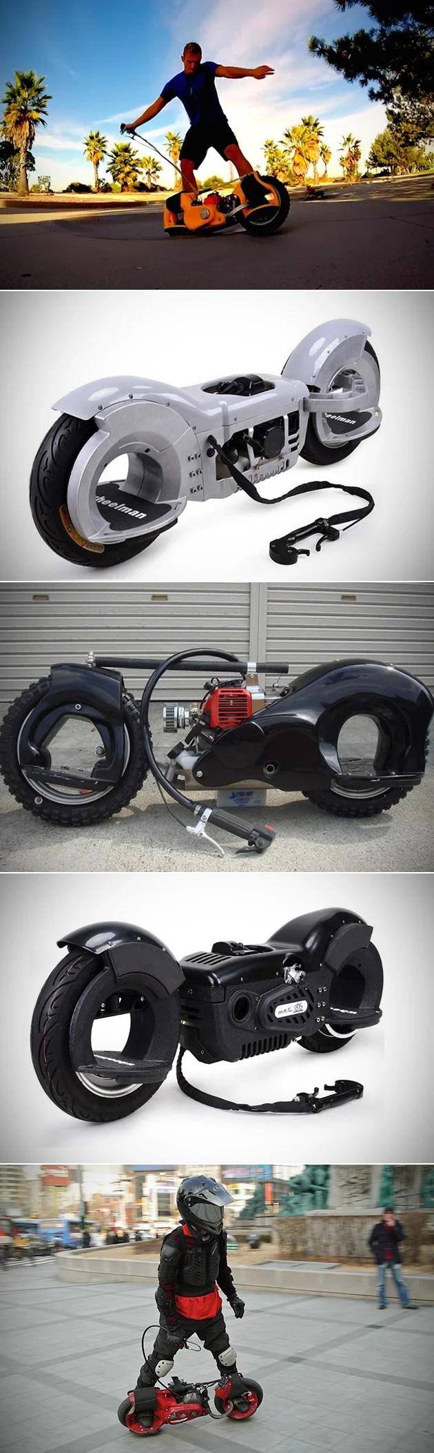 wheelman-skateboard