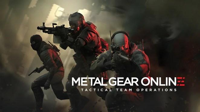 Metal-Gear-solid-online-3