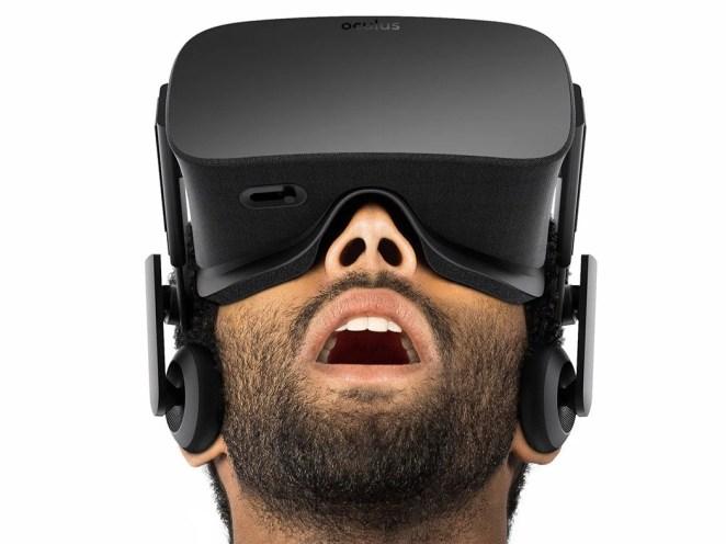 oculus-rift-model