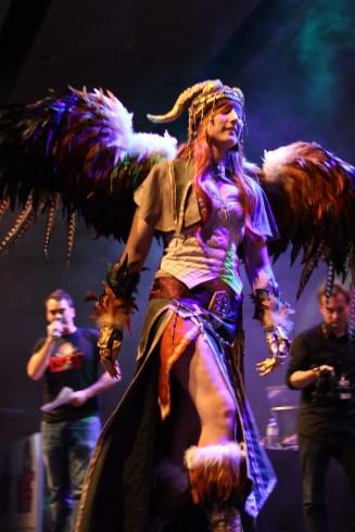 Photos by www.pixelnerd.at