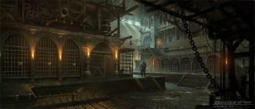 Concept_Prison