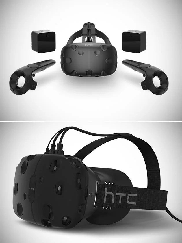 htc-vive-vr-virtual-reality